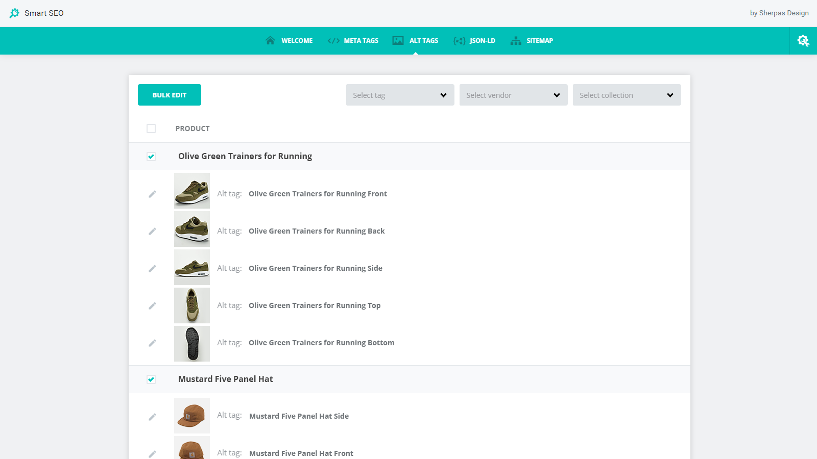 Shopify SEO: 8 Tips to Help Customers Find Your Store
