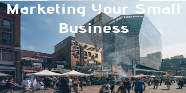 Grow Your Business: Here Are 5 Tips to Get You Started