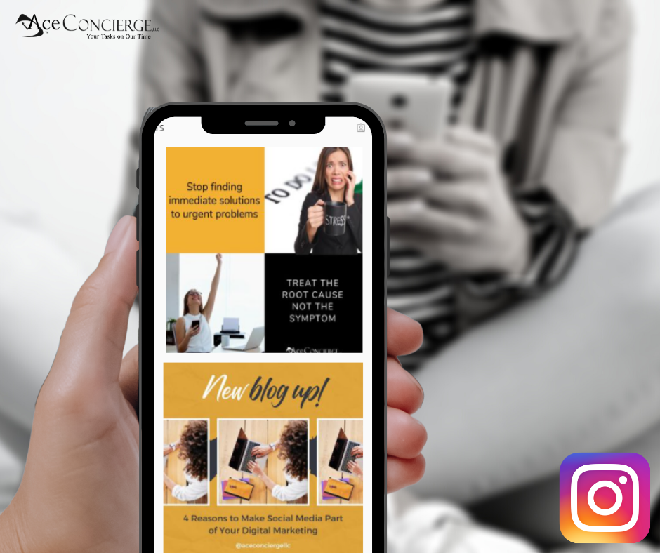 How Instagram Can Take Your Business to the Next Level