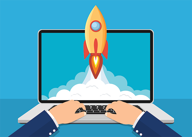 Strategies for a Successful Product Launch in the Virtual World