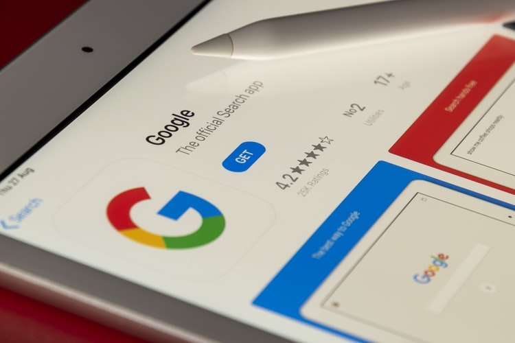 A History of Search Engines