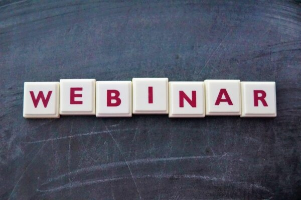 How to Optimize Your Webinars and Improve Audience Engagement