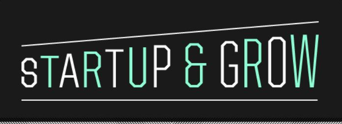 Marketing Your Startup to Achieve Success: 5 Tips