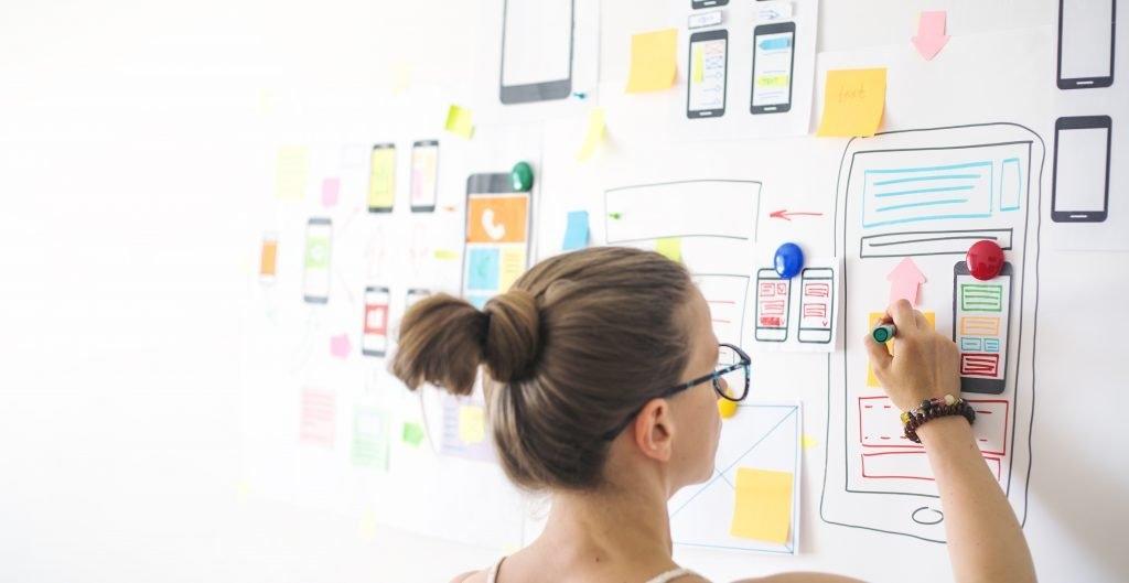 UX Design Tips to Delight Visitors and Increase Revenue