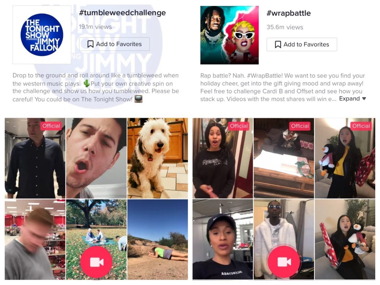 How to Use TikTok Ads: The Ultimate Guide for Small Businesses