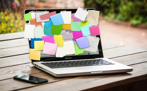 Blog Writing Tips for Becoming an Expert in Your Industry