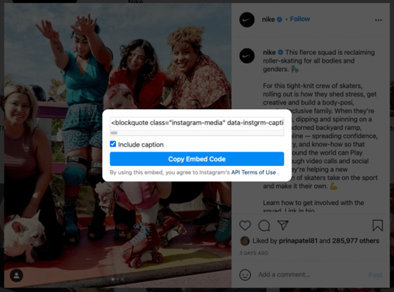 How to Gain Real Followers on Instagram (Without Paying or Cheating)