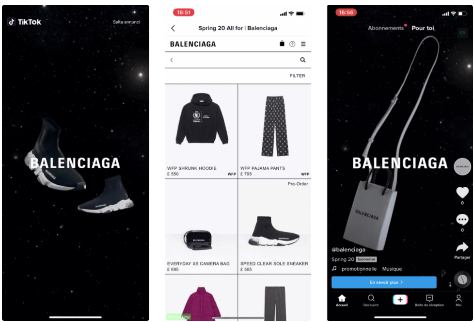 Time to Test TikTok Ads for eCommerce?