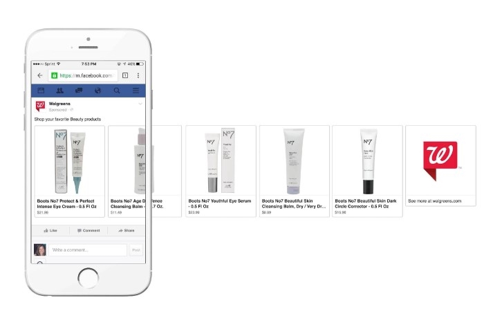 5 Facebook Ads Strategies for eCommerce Brands