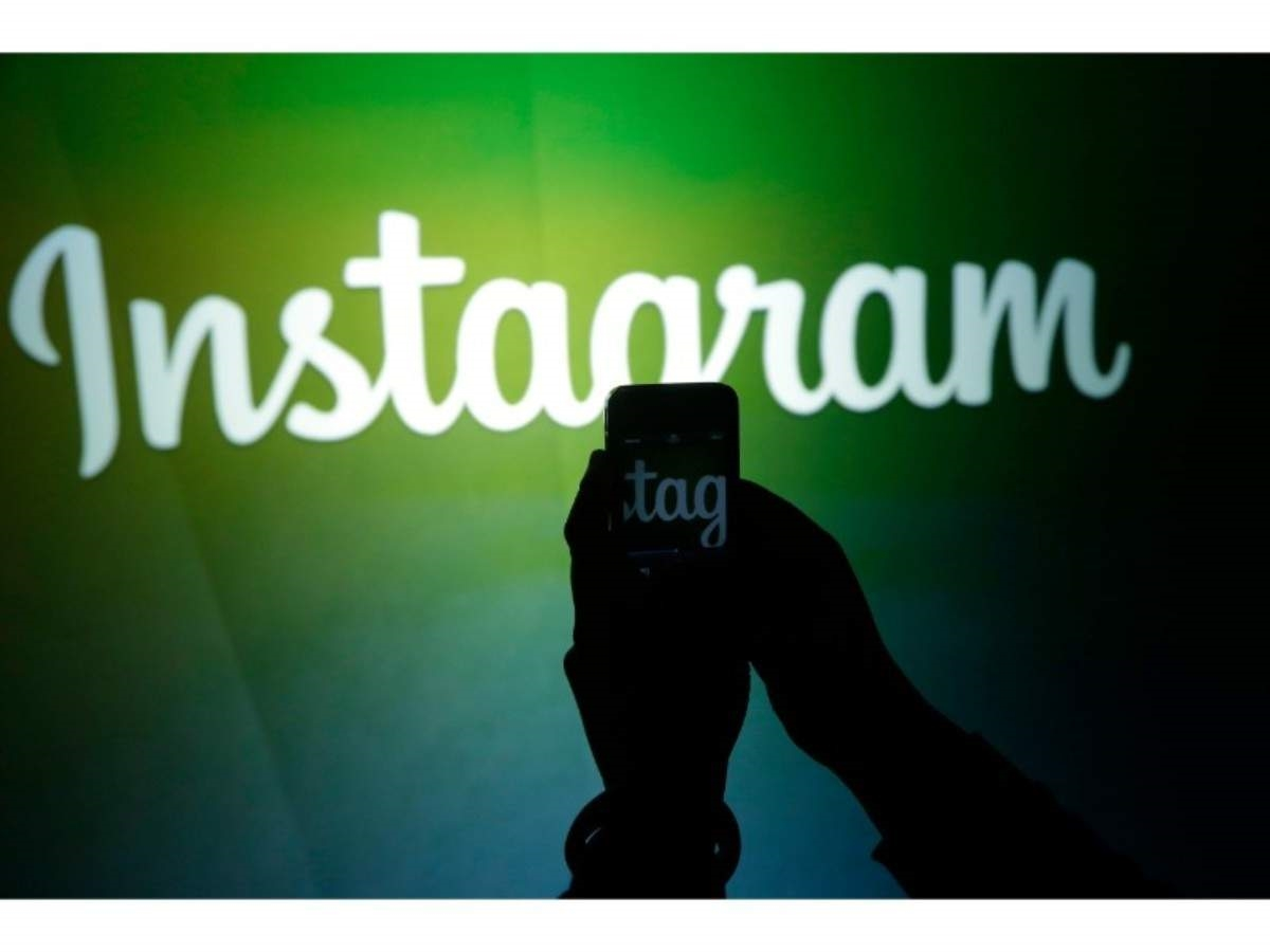 Instagram Scams: How To Avoid Them