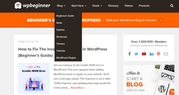 5 Ways to Boost SEO on Your WordPress Site