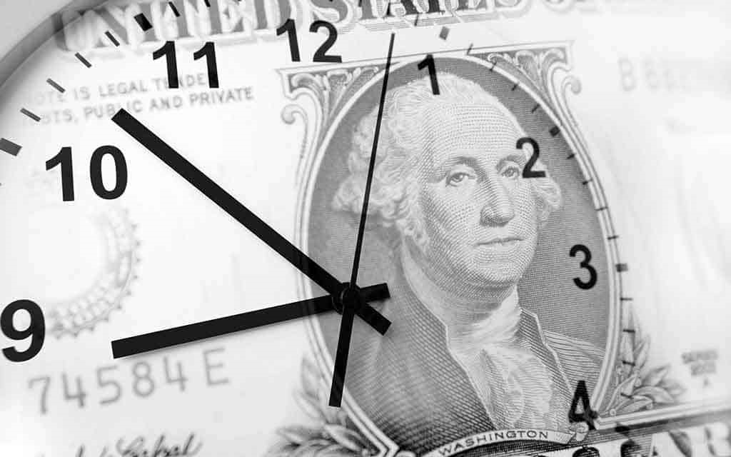 Ad Campaign Duration: How Long Does Advertising Take to Work?