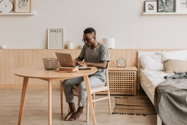 Best Jobs to Work Remotely  and  Tools to Make It a Success