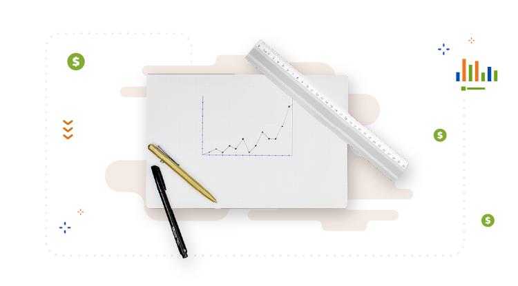 Email Monetization SWOT Analysis Why You Definitely Should Explore Newsletter Monetization