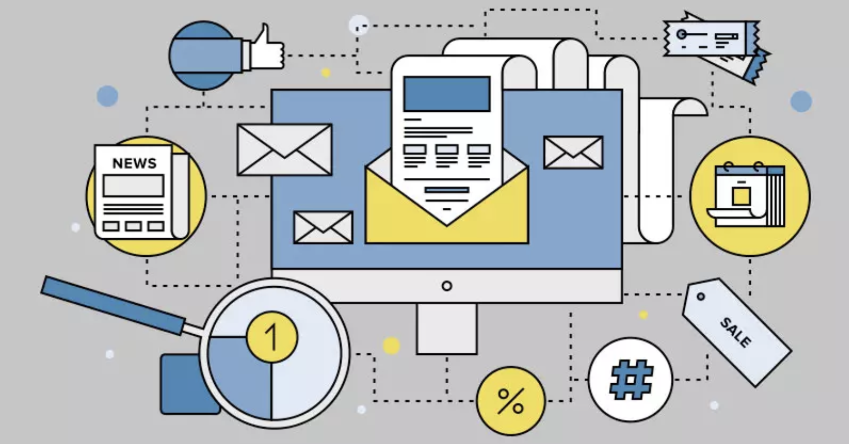 Planning and Implementing Your Email Marketing Strategy