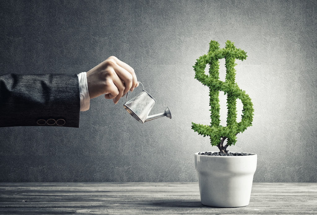 When You Should Start Investing and How to Do it Right