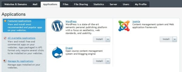 Why WordPress is the Cheapest and Most Perfect Solution for Small Business