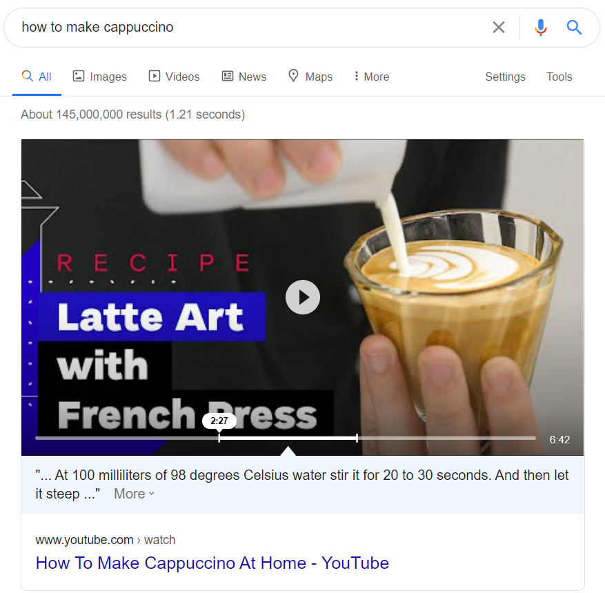 YouTube SEO: How to Boost Your Video Rankings