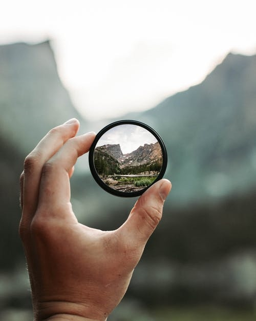 How Leaders Can Strengthen Business Performance Through Inside and Outside Focus