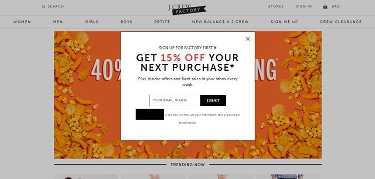 How to Build the Best Email List for 2021 (+ Tips and Examples)