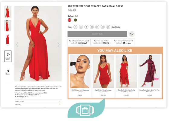 Leverage eCommerce Website Sales With These 4 Tools