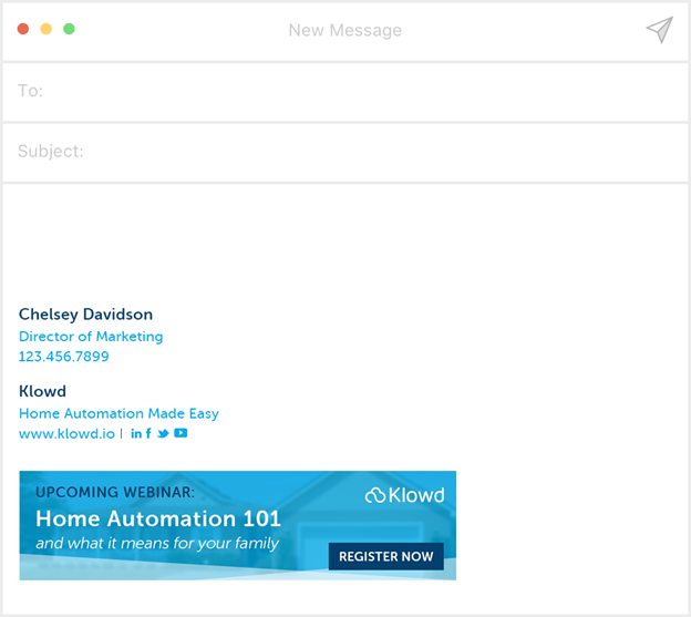 How to Create Amazing Recruiting Email Templates that Win Candidates