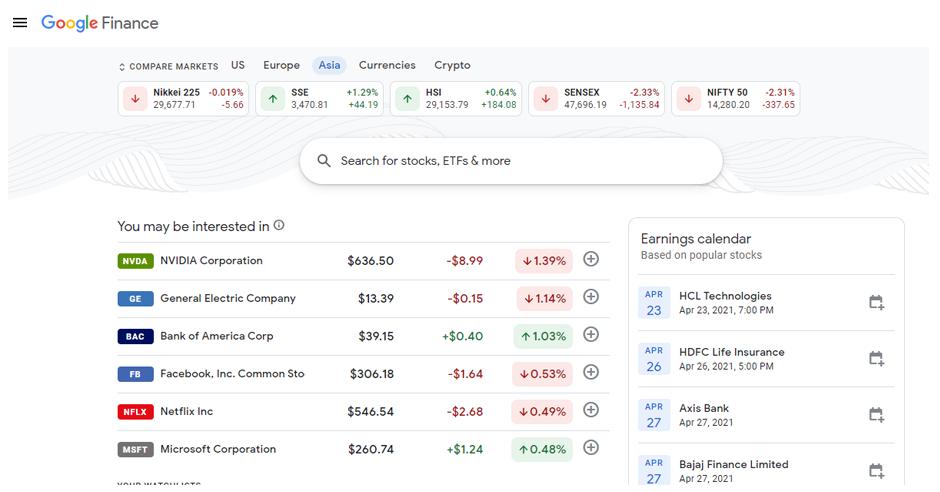 7 Best Portfolio Management Software For All Investors