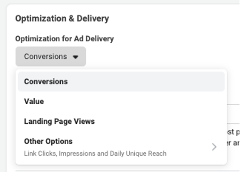 7 Budget-Wasting Facebook Ad Mistakes (+ How to Avoid Them)