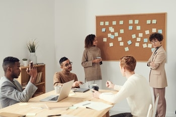 Is Your Team Solutions-Oriented?