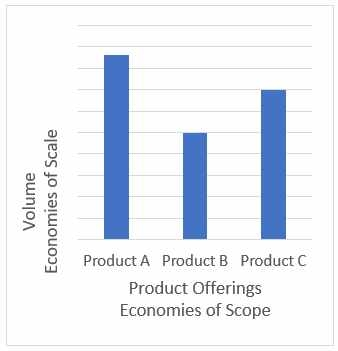What You Need to Know About Economies of Scope
