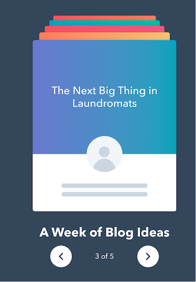 8 Tricks to Come Up With Unique Blog Ideas—Fast!