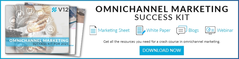 Customer Acquisition, Omnichannel Marketing and Data Quality