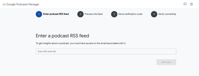 10-Step Guide to Podcast SEO