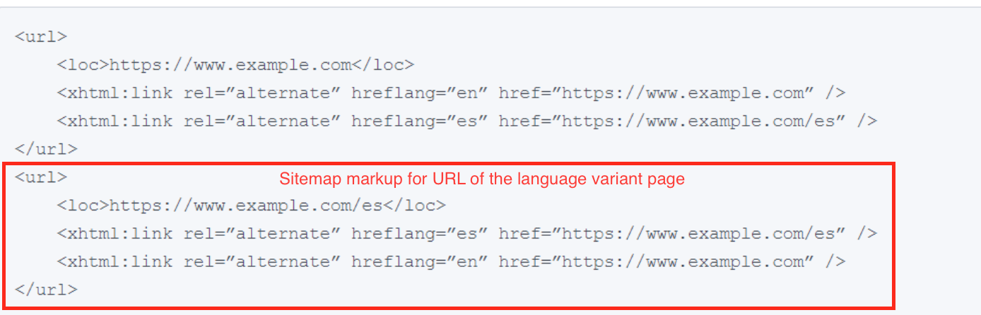 4 Advanced Meta Tags For SEO You Might Not Be Using But Should