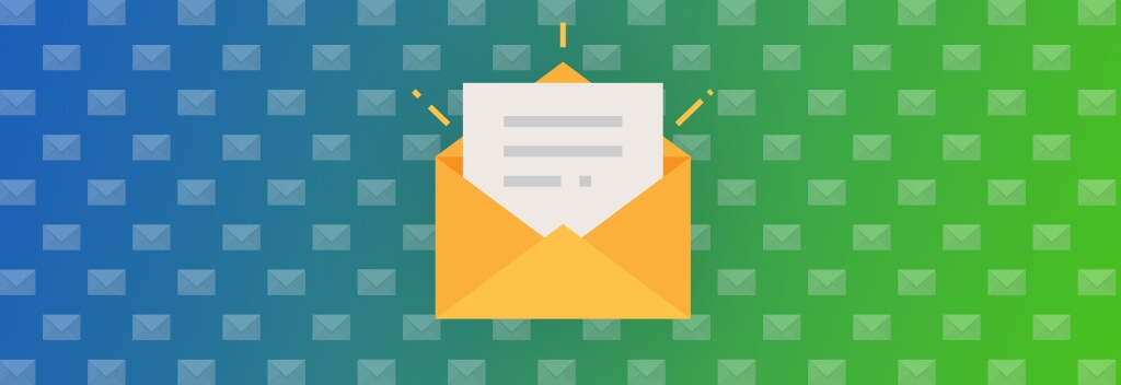 B2B Email Marketing: What Content to Include