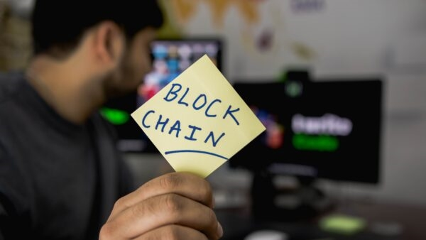 How the Block Chain Will Influence Digital Advertising and Marketing