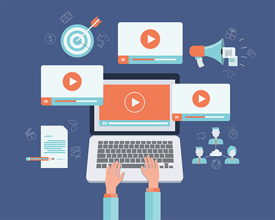 How to Build a Successful Video Marketing Strategy and Plan