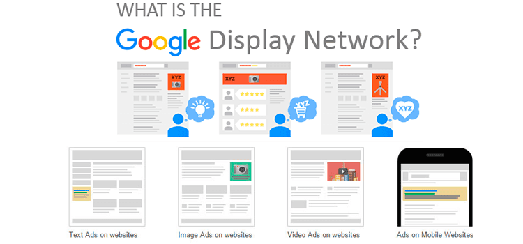 Programmatic Advertising vs Google Display Network: Which One Should You Choose?