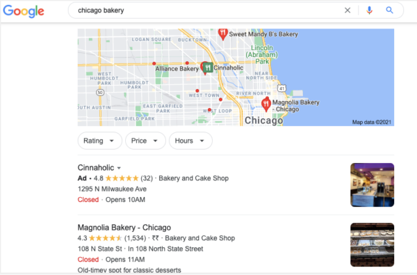 3 Powerful Reasons to Claim Your Business Profile on Google