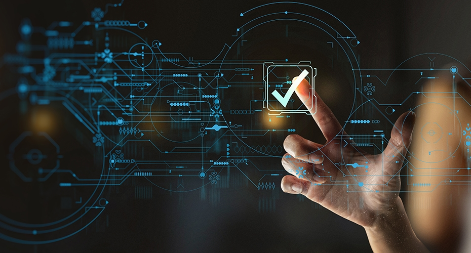 5 Key Reasons Why Software Quality Metrics Matter