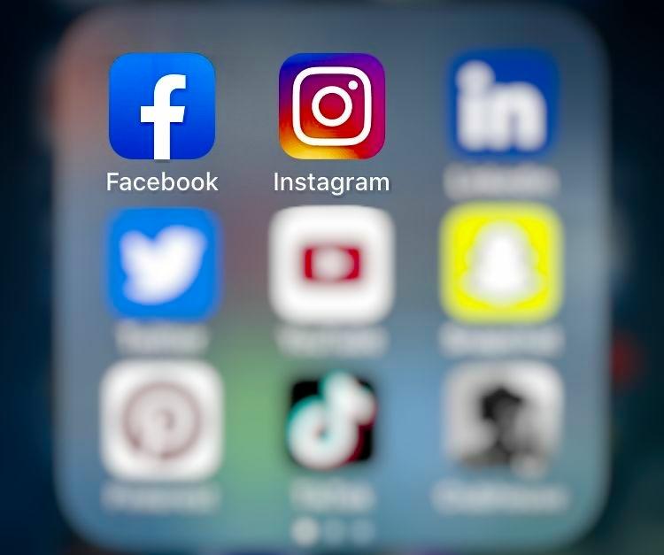 Should My Company Focus on Facebook or Instagram to Reach Gen Z?