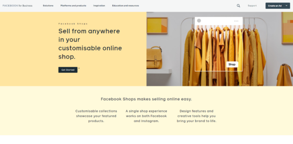 3 Ways to Sell Online Without Your Own E-Commerce Store