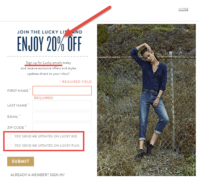 How eCommerce Brands Can Double Their Conversion Rate Without Creating a New Site