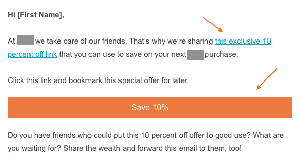 9 Ways to Increase Email Open and Click-Through Rates