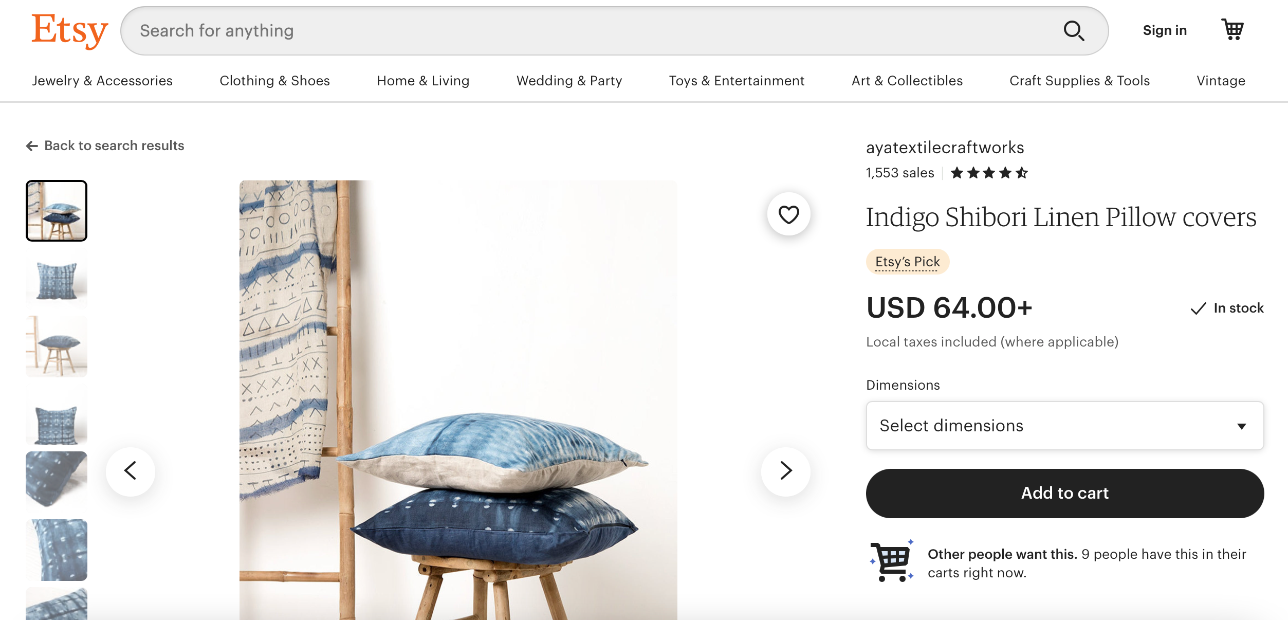 Multichannel Selling: A Guide for Ecommerce Businesses
