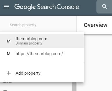 Do I Need Search Console? Yes: Better Organic Traffic and Issue Detection