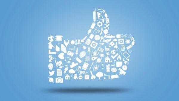 10 Facebook Ads Tips and Features