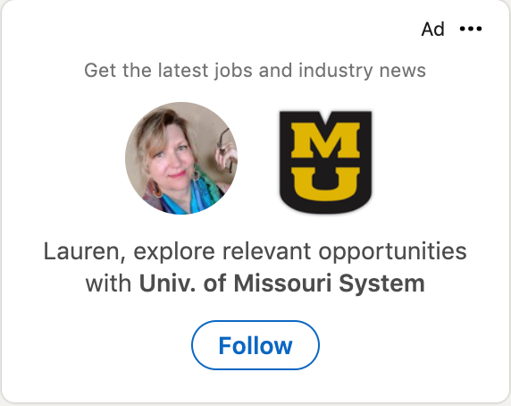 LinkedIn Ads Guide: Best Practices, Cost, Examples, and More