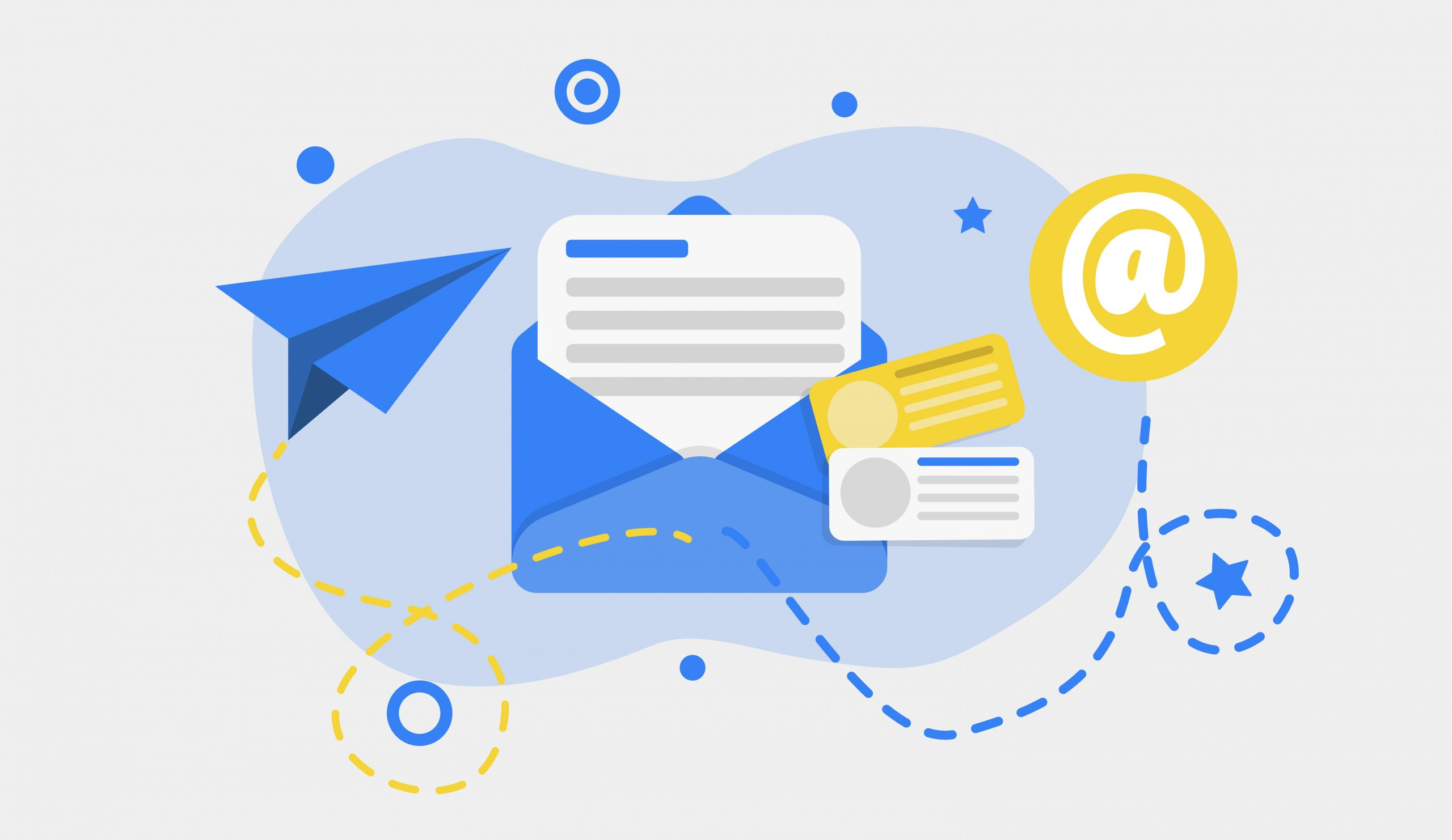 5 Best Practices to Elevate B2B Email Marketing Performance