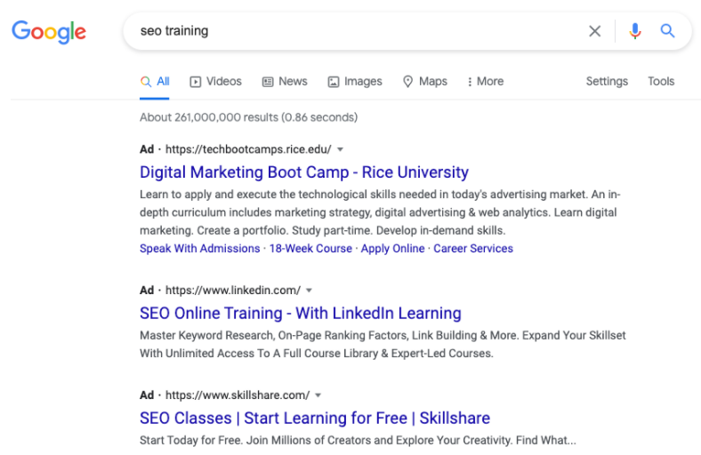 Google Ads vs. Facebook Ads: Which Is Right for Your Business?